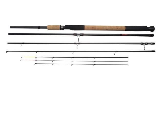 http://www.fishing-mart.com.pl/sklep/p/s3/1384856058.jpg