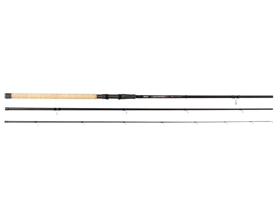 "4 POSTS NEWELL  jigmaster 500 wide yellofin 2.3//4/"" LONG STAINLESS STEEL"