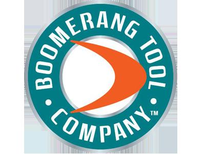 Boomerang Tool Company