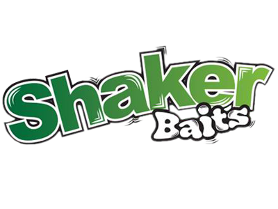 Shaker Baits