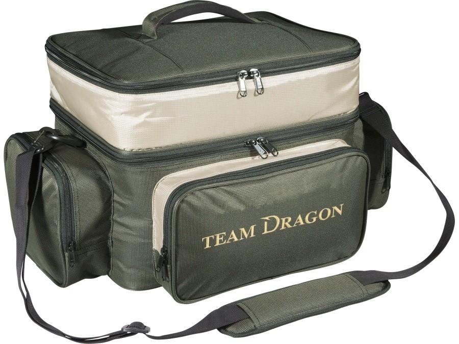 Топ сумок для рыбалки