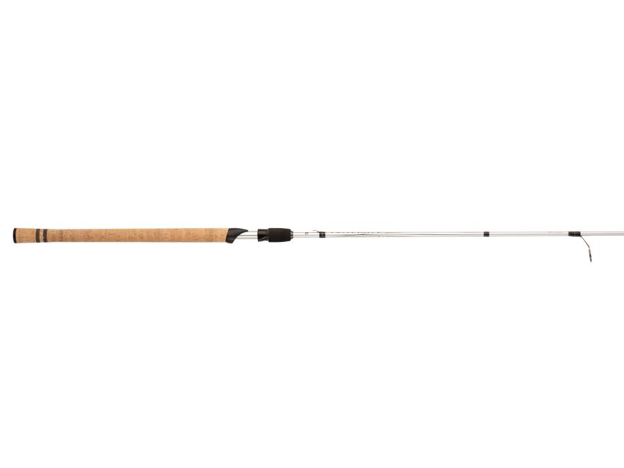 Fishing Rod AbuGarcia Tormentor Spinning Rod 213cm 5-20 g Spin