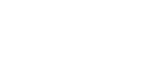 FISHING-MART Logo